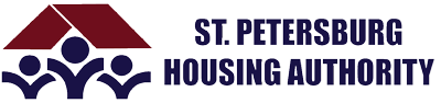 St. Petersburg Housing Authority Logo